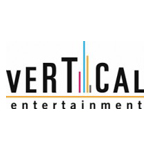 vertical-entertainment-150
