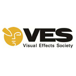 the 10th annual ves awards