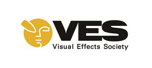 Visual Effects Society