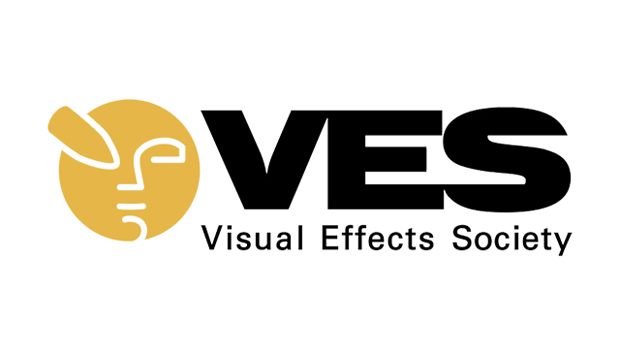 VES Summit