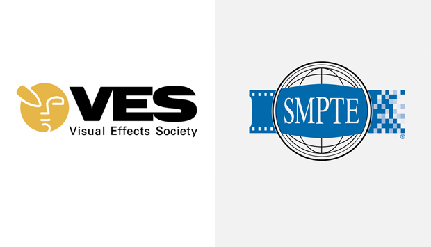 SMPTE, VES Explore AR at Joint June Meeting