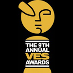 vesawards150