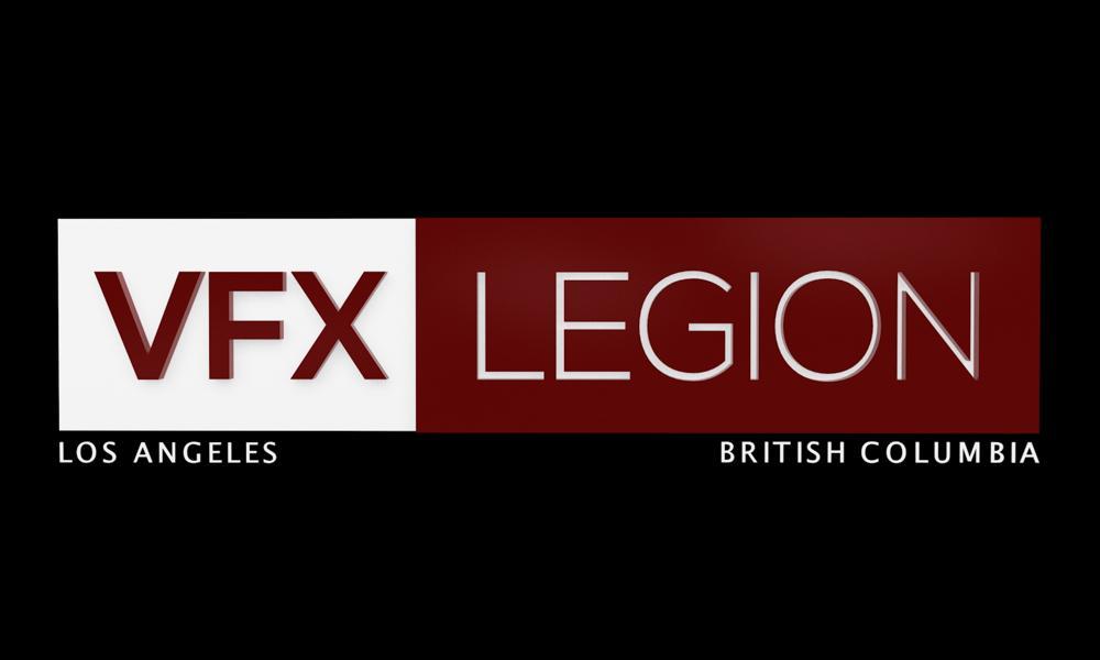 VFX Legion