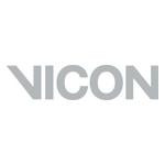 vicon-150