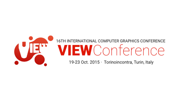 VIEW Conference