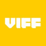 viff-150