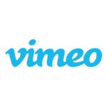 vimeo-150