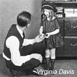 virginia-davis-150