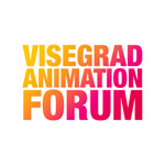 visegrad-animation-forum-150