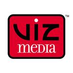 viz-media-150-2