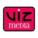 viz-media-150
