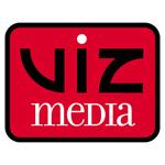 viz-media-logo-150