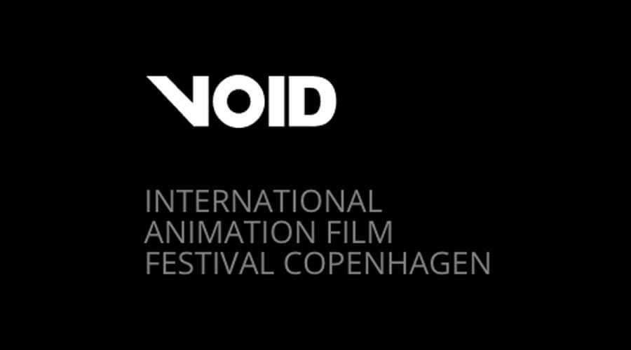 2019 VOID International Animation Film Festival