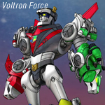 voltronforce150
