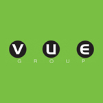 vue-group-150-2