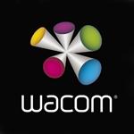 wacom-150