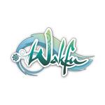 wakfu-150
