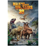 walking-with-dinosaurs-150