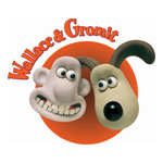 wallace-and-gromit-150