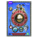 wallace-and-gromit-woi-dvd-150