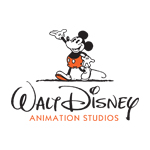 walt-disney-animation-studios-150