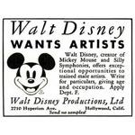 walt-disney-wants-artists-150