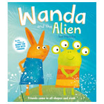 wanda-and-the-alien-150