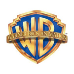 warner-bros-animation-150