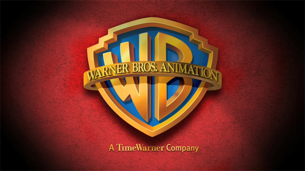 Warner Bros. Animation