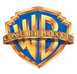 warner-bros-consumer-products-150