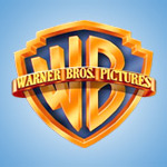 warner-bros-logo-150