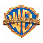 warner-bros-television-150