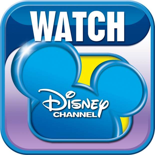WATCH Disney