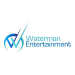 waterman-entertainment-150