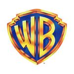 wb-logo-150