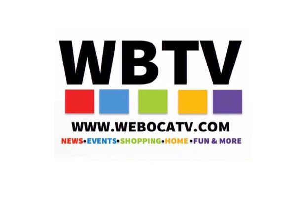 WBTV Boca