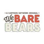 we-bare-bears-150