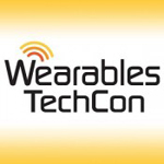 wearables-techcon-150