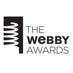 webby-awards-logo-150