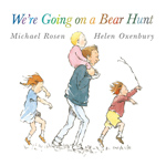 were-going-on-a-bear-hunt-150