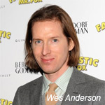 wes-anderson-150