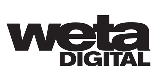 picture about Weta Uk Printable Schedule titled Weta VFX Company Eileen Moran Dies in just Fresh new Zealand