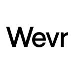 wevr-150