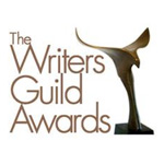 wga-awards-150