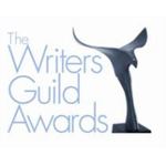 wga-awards150