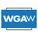 wgaw-150