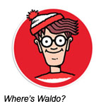 wheres-waldo-150-new