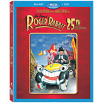 who-framed-roger-rabbit-blu-ray-150