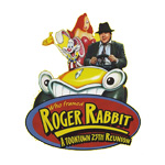 who-framed-roger-rabbit-event-150
