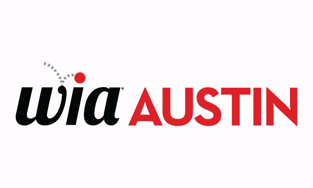 WIA Austin
